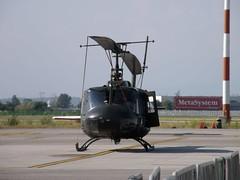 C-FMND+VIH+Helicopters+B212