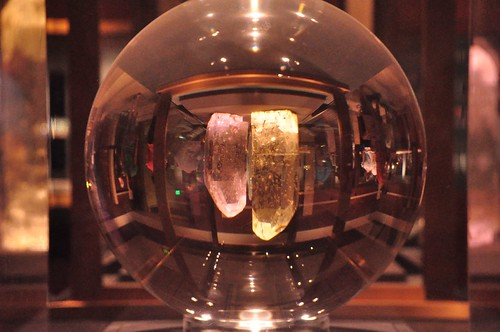 Crystal Ball by justin_a_glass, on Flickr