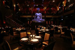 Buddha Bar - Buddha 2