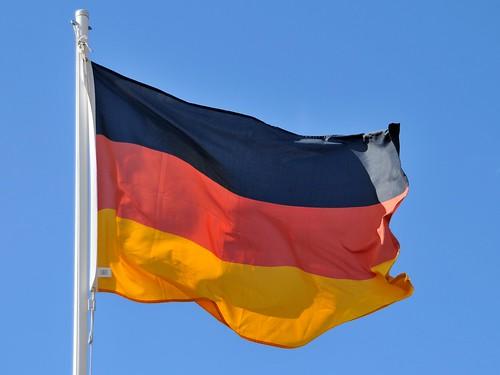 Deutschland, wohin?