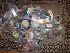 2009_11_07_Scraps_pile_2
