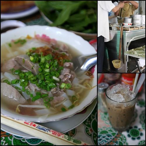 Pho Bo Vien Quoc Ky