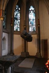 Köln - Antoniterkirche
