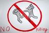 No Killing