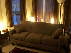 2009-07-15 - Living Room Redux 017
