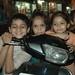 Eid festivities in Walled City, Delhi