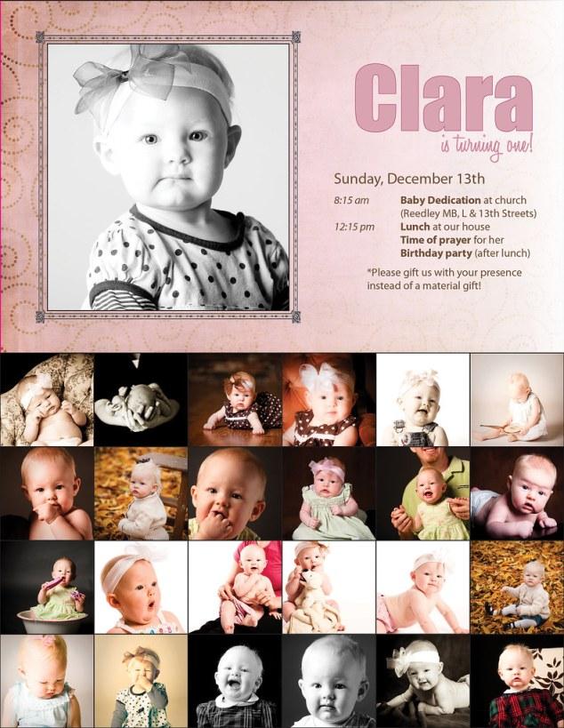 clara_one_year_invitation