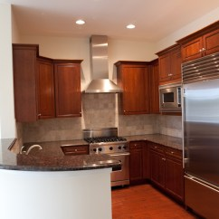 Pella Kitchen Windows Tools And Equipment Condo家装现代风格 11 25 Update 26页沙发 Canvas Home Fashion 卫生间