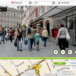 """Harold.at's Street View in Austria <a style=""""margin-left:10px; font-size:0.8em;"""" href=""""http://www.flickr.com/photos/36521966868@N01/3855558653/"""" target=""""_blank"""">@flickr</a>"""