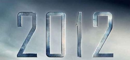 2012 por ti.