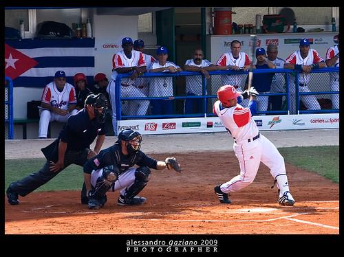 baseball2009-17
