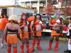 "calgary_at_bc_halloween_09001 • <a style=""font-size:0.8em;"" href=""http://www.flickr.com/photos/9516353@N03/4070301731/"" target=""_blank"">View on Flickr</a>"
