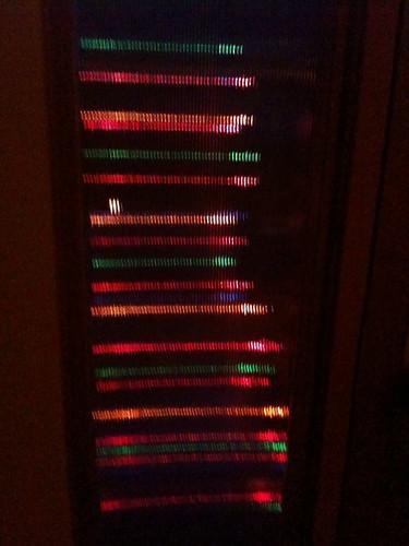 Christmas-light-sidelight