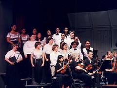 Symphony Chorale