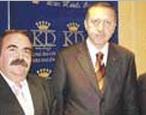 Bugün Türkiyede ANTİŞEMİTİZM ve İSRAİL NEFRETİ ile büyüyen bir nesil yetişmekte