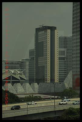 Singapore0136
