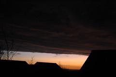 09 12 04_morning_sky_002