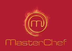 MasterChef_HotFlameRGB