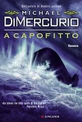 A capofitto di Michael DiMercurio - Casa Editrice Longanesi