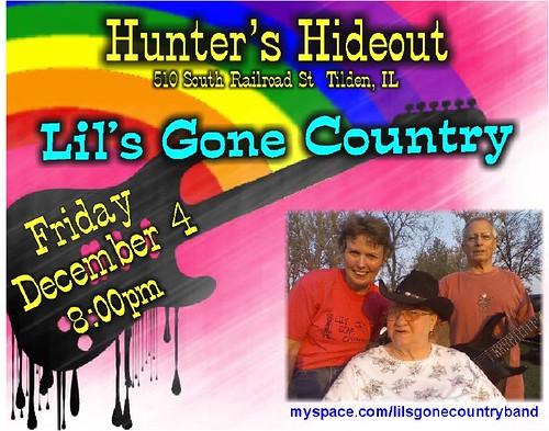 lils hunters hideout[1]