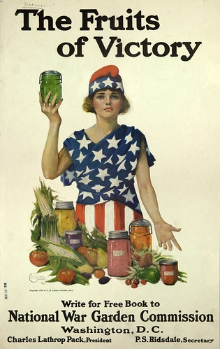 WWI_Fruits_of_Victory