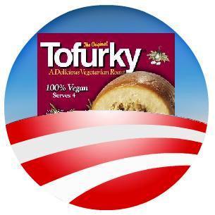 Obama Thanksgiving Pardon