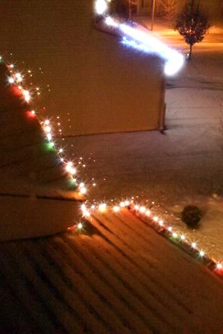 White Christmas 3