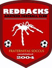 Redbacks