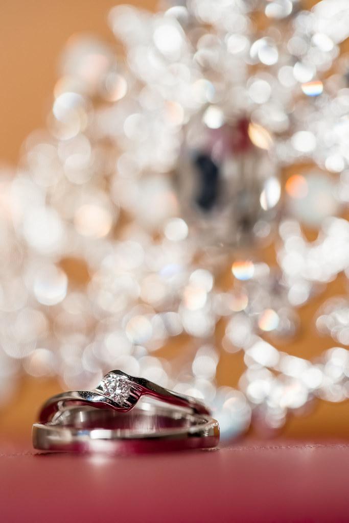 新竹卡爾登飯店,卡爾登,卡爾登飯店,新竹卡爾登,婚攝卡樂,Ryan&Lynn240