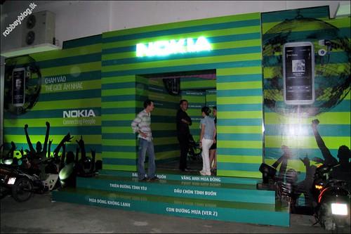 Nokia010005