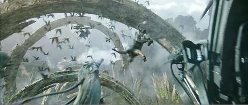 Avatar - Air battle Oops (3)