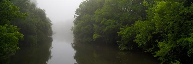 River Narrows