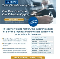 Barrons_advertisement