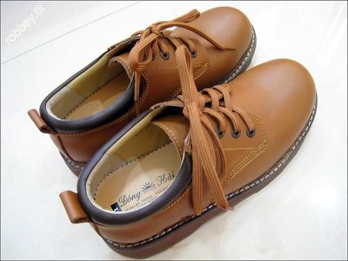 RobbeyShoes0022