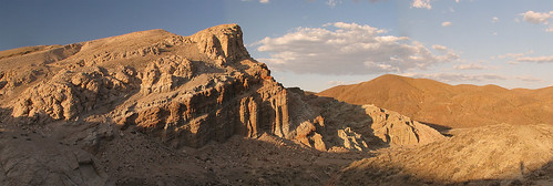 Red Rock SP Photomerge 01