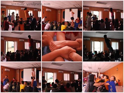 CC trip - Pangkor1