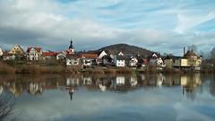 Kreuzwertheim
