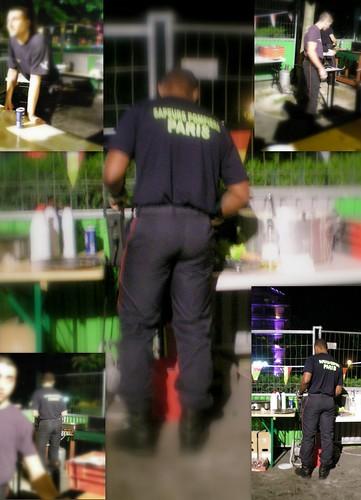 2009 July 13 - Le Bal des Pompiers (Fireman's Ball)4