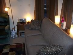 2009-07-15 - Living Room Redux 001