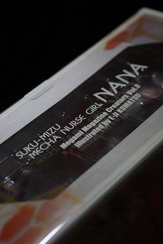 Nana 014_resize