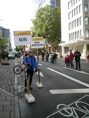 Frankfurt Marathon 2009 (02)