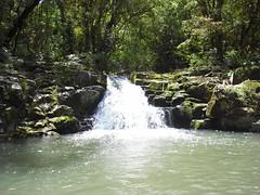 3ª Cachoeira - 2