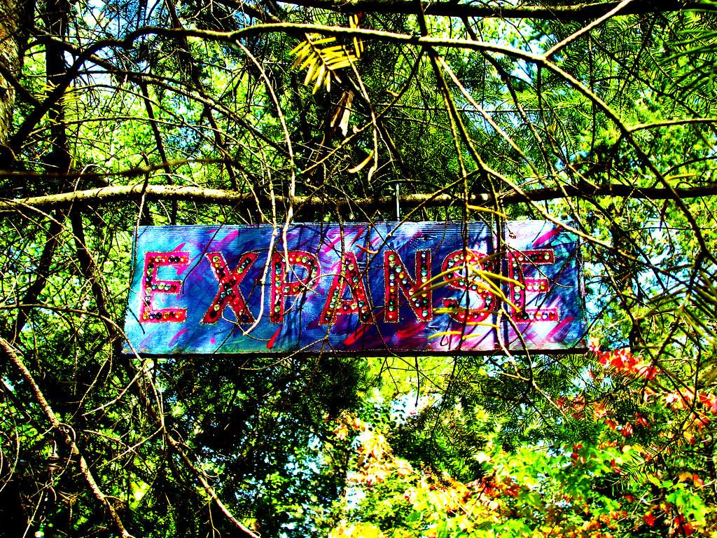 expanse-9417vpmagazinegrpnch