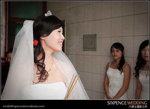 Fan_Syuan_360.jpg
