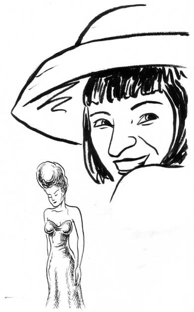 fashion-page3