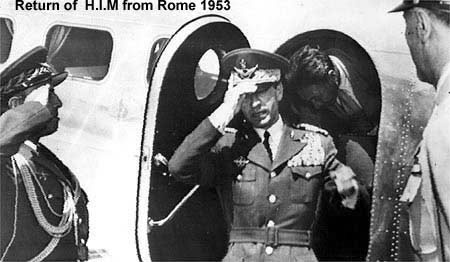 Return of Shah from Rome, after Coup of 1953_JPG