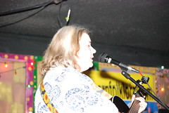 Kate Campbell at MMHF (18)