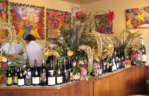 ChefRick_wines
