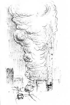 smoke-4
