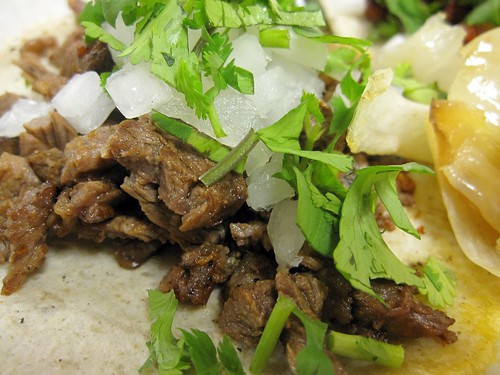 celia's carniceria - tacos de asada by you.